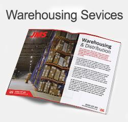 Ebook Preview Warehousing