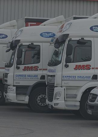 jms contract services